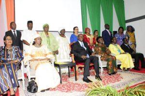 Photo-darchives-de-la-récente-réunion-des-ministres-du-Genre-de-la-Cedeao-à-Abidjan.-Photo-darchives-768x510