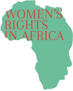 Women_rights_in_Afrca