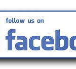 facebook_en